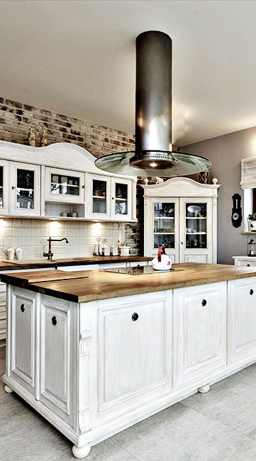 Cabinet Refinishing Boston Interior Remodeling Decks And Roofing